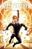 Black Panther, Book 2: A Nation Under Our Feet