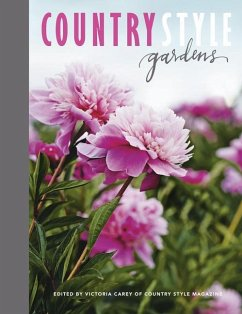 Country Style Gardens - Style, Country