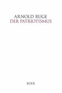 Der Patriotismus