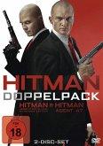Hitman Doppelpack (2 Discs)