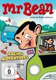 Mr. Bean - Die Cartoon Serie - Staffel 2 - Vol. 3