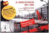 El Muro de Berlín 1961-1989