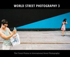 World Street Photography #3