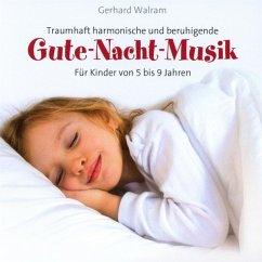 Walram, G: Gute-Nacht-Musik