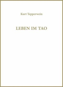 Leben im Tao