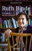 Ruth Binde (eBook, ePUB)