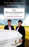Die Bestatterinnen (eBook, ePUB)