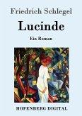Lucinde (eBook, ePUB)