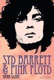 Syd Barrett & Pink Floyd (eBook, ePUB)