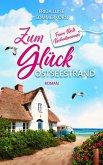 Ferien Küste Kuckucksmänner (eBook, ePUB)