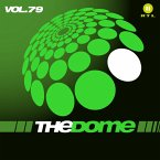 The Dome Vol.79