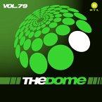 The Dome Vol.79