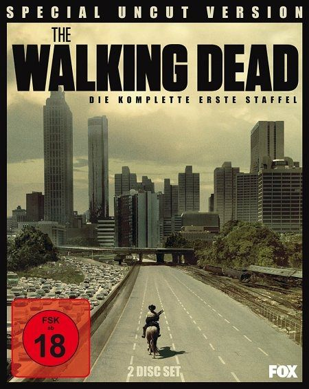 the walking dead staffel 1 kostenlos gucken