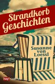 Strandkorbgeschichten (eBook, ePUB)