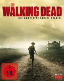 The Walking Dead - Staffel 2 Limited Edition