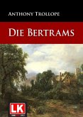 Die Bertrams (eBook, ePUB)