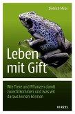 Leben mit Gift (eBook, PDF)