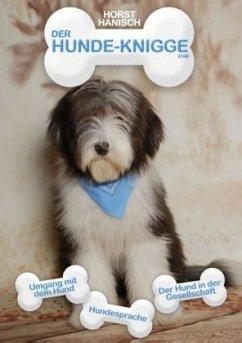Hunde-Knigge 2100