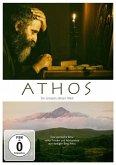 Athos - Im Jenseits dieser Erde