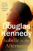 Isabelle in the Afternoon (eBook, ePUB)