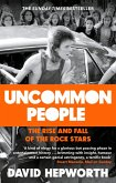 Uncommon People (eBook, ePUB)