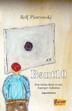 Bent10 - Piotrowski, Rolf