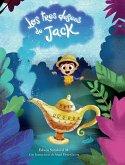 Los tres deseos de Jack