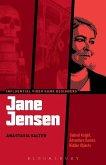Jane Jensen: Gabriel Knight, Adventure Games, Hidden Objects
