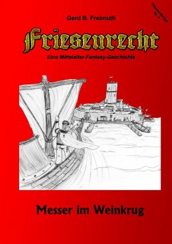 Friesenrecht - Akt IV