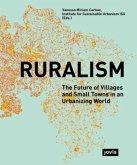 Ruralism