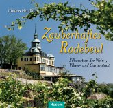 Zauberhaftes Radebeul