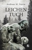 Leichentuch (eBook, ePUB)