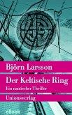 Der Keltische Ring (eBook, ePUB)