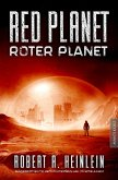 Red Planet - Roter Planet (eBook, ePUB)