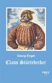 Claus Störtebecker (eBook, ePUB)