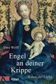 Engel an deiner Krippe (eBook, ePUB)