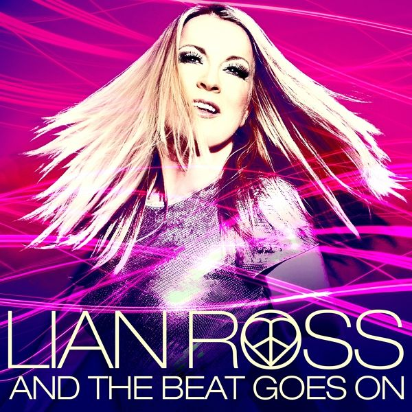 And The Beat Goes On - Lian Ross