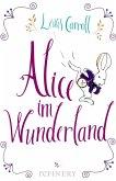 Alice im Wunderland (eBook, ePUB)