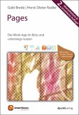 Pages (eBook, PDF)