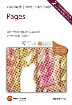 Pages (eBook, PDF) - Brede, Gabi; Radke, Horst-Dieter