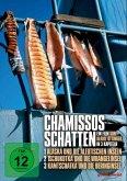Chamissos Schatten: 1. Alaska und die Aleutischen Inseln, 2. Tschukotka und die Wrangelinsel, 3. Kamtschatka und die Beringinsel DVD-Box