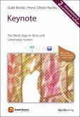 Keynote (eBook, ePUB)