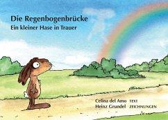 Die Regenbogenbrücke (eBook, ePUB)