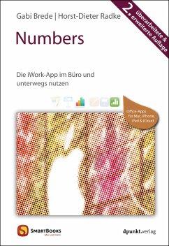 Numbers (eBook, ePUB) - Brede, Gabi; Radke, Horst-Dieter