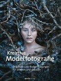Kreative Modelfotografie (eBook, PDF)