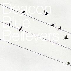 Believers (Limited Box Set) - Deacon Blue
