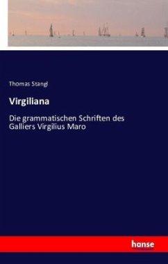 Virgiliana