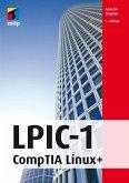 LPIC-1 (eBook, PDF)