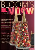 BLOOM's VIEW 2/2016