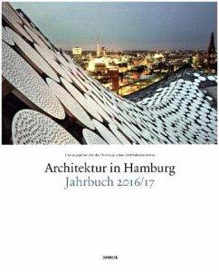 Architektur in Hamburg / Architektur in Hamburg